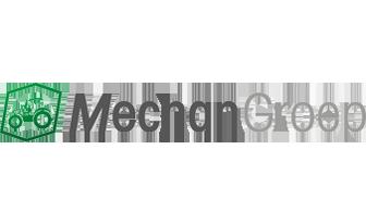 Mechan Groep